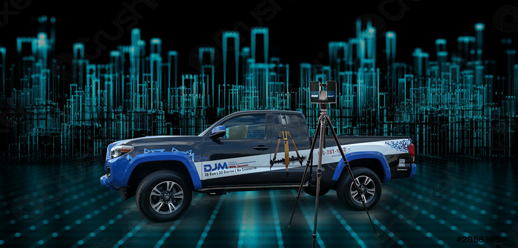 3D-scanning-service-truck