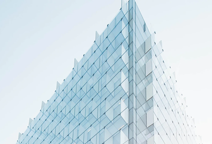 3D Architecture Modeling