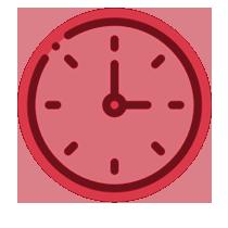 Time-saving Techniques