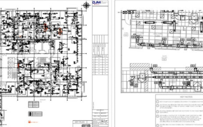 DJM-On-Demand-sheet-metal-drawings