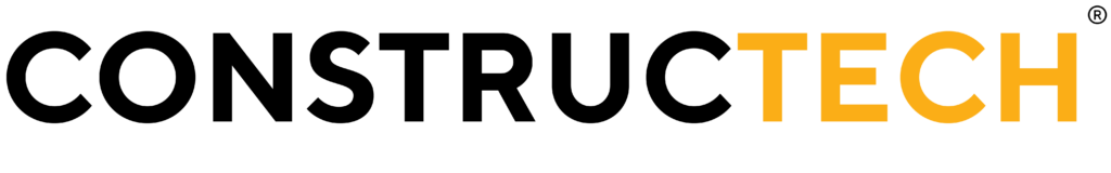 Constructech logo